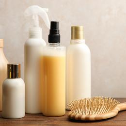 髪質は季節によって変わる?季節により変わる髪質に最適なヘアケアとは?